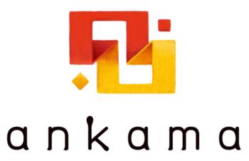 https://static.tvtropes.org/pmwiki/pub/images/logo_ankama2.png