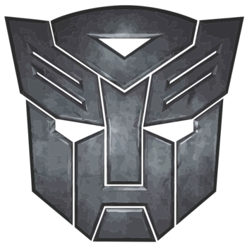 transformers film series autobots   characters tv tropes clipart of earthquake clipart of earth for kids