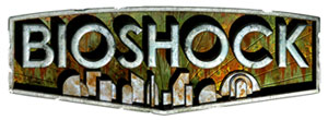 http://static.tvtropes.org/pmwiki/pub/images/logo_bioshocl_5337.jpg