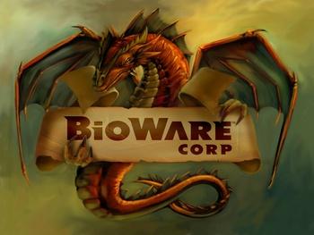 https://static.tvtropes.org/pmwiki/pub/images/logo_bioware_dragon.jpg