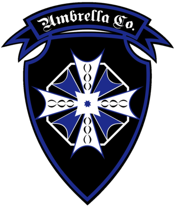 https://static.tvtropes.org/pmwiki/pub/images/logo_blue_umbrella.png