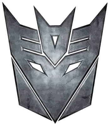 https://static.tvtropes.org/pmwiki/pub/images/logo_decepticon.png