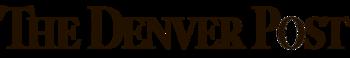 https://static.tvtropes.org/pmwiki/pub/images/logo_denverpost1.png
