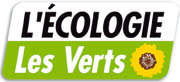 http://static.tvtropes.org/pmwiki/pub/images/logo_des_verts_franais_9768.png