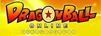 http://static.tvtropes.org/pmwiki/pub/images/logo_dragonball_online_8069.jpg