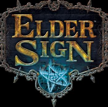 http://static.tvtropes.org/pmwiki/pub/images/logo_elder_sign.png