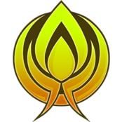 https://static.tvtropes.org/pmwiki/pub/images/logo_eldrid_8.png