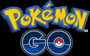 https://static.tvtropes.org/pmwiki/pub/images/logo_go.png