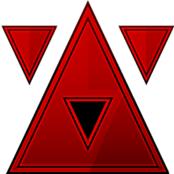 https://static.tvtropes.org/pmwiki/pub/images/logo_jennerit.png