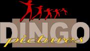 https://static.tvtropes.org/pmwiki/pub/images/logo_kl_neu1.png