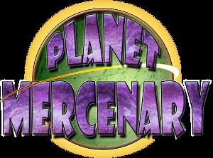 https://static.tvtropes.org/pmwiki/pub/images/logo_large2.png