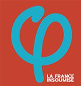 https://static.tvtropes.org/pmwiki/pub/images/logo_lfi_8.png