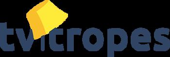 http://static.tvtropes.org/pmwiki/pub/images/logo_light.png