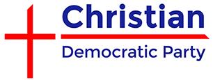 https://static.tvtropes.org/pmwiki/pub/images/logo_low_res.png