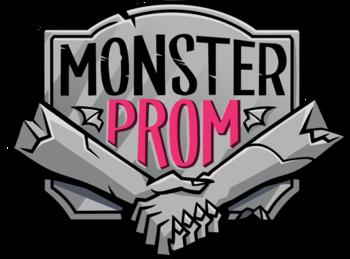 https://static.tvtropes.org/pmwiki/pub/images/logo_mon_prom_title.png
