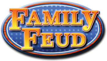 https://static.tvtropes.org/pmwiki/pub/images/logo_of_family_feud.png