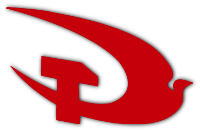 https://static.tvtropes.org/pmwiki/pub/images/logo_of_the_communist_party_of_britain_9696.png