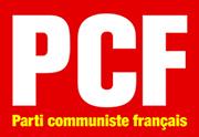 http://static.tvtropes.org/pmwiki/pub/images/logo_pcf_3.jpg