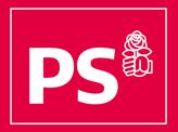 https://static.tvtropes.org/pmwiki/pub/images/logo_ps_5696.png