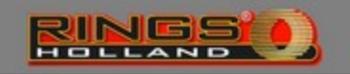 https://static.tvtropes.org/pmwiki/pub/images/logo_rings200001_new_2.PNG