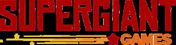 https://static.tvtropes.org/pmwiki/pub/images/logo_sg.png