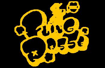 https://static.tvtropes.org/pmwiki/pub/images/logo_shibuya_color2.png