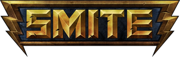 http://static.tvtropes.org/pmwiki/pub/images/logo_smite_2013__7171.png