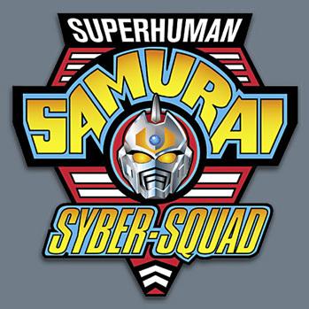 http://static.tvtropes.org/pmwiki/pub/images/logo_superhumansamuraisybersquad.jpg