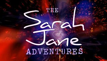 http://static.tvtropes.org/pmwiki/pub/images/logo_the_sarah_jane_adventures.png