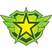 https://static.tvtropes.org/pmwiki/pub/images/logo_upr.png