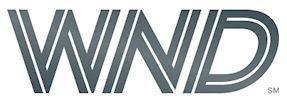 https://static.tvtropes.org/pmwiki/pub/images/logo_wnd_new_03_8351.jpg