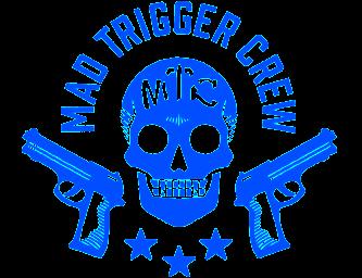 https://static.tvtropes.org/pmwiki/pub/images/logo_yokohama_color.png