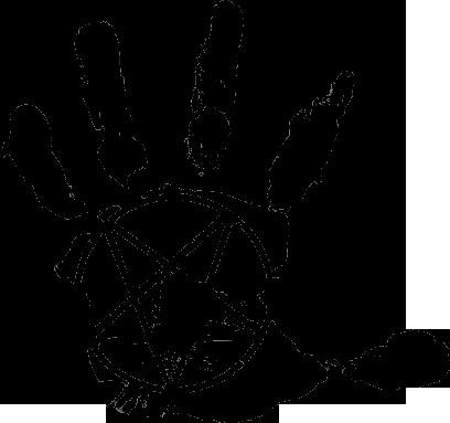 https://static.tvtropes.org/pmwiki/pub/images/logobelialsbrood.png