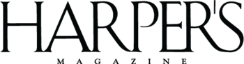https://static.tvtropes.org/pmwiki/pub/images/logoblack.png