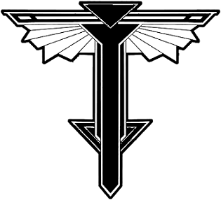https://static.tvtropes.org/pmwiki/pub/images/logocovenantcarthianmovement.png