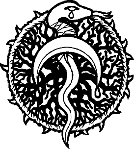 https://static.tvtropes.org/pmwiki/pub/images/logocovenantcircleofthecrone.png