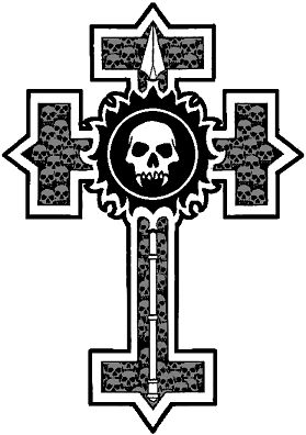 http://static.tvtropes.org/pmwiki/pub/images/logocovenantlanceasanctum.png
