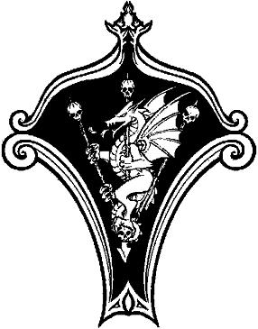 https://static.tvtropes.org/pmwiki/pub/images/logocovenantordodracul.png