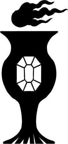 https://static.tvtropes.org/pmwiki/pub/images/logoelemental_3.png