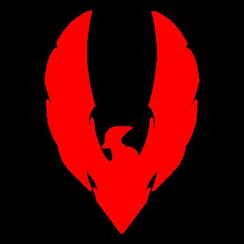 https://static.tvtropes.org/pmwiki/pub/images/logogf_by_dragons_roar_daplzrv.png