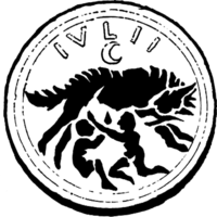 https://static.tvtropes.org/pmwiki/pub/images/logojulii.png