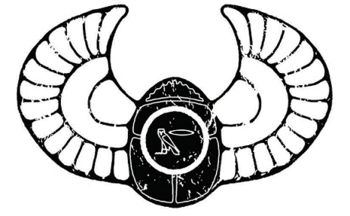 https://static.tvtropes.org/pmwiki/pub/images/logomaa_kep.png