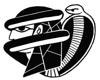 https://static.tvtropes.org/pmwiki/pub/images/logomesen_nebu.png