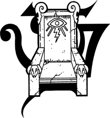 https://static.tvtropes.org/pmwiki/pub/images/logoorderseersofthethrone.png