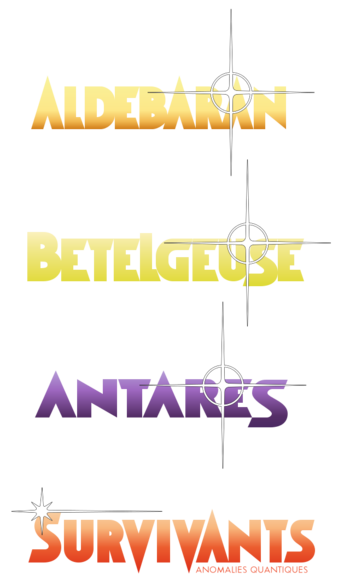 https://static.tvtropes.org/pmwiki/pub/images/logos_mondes_daldbaran.png