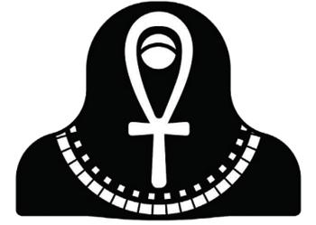 https://static.tvtropes.org/pmwiki/pub/images/logosu_menent.png