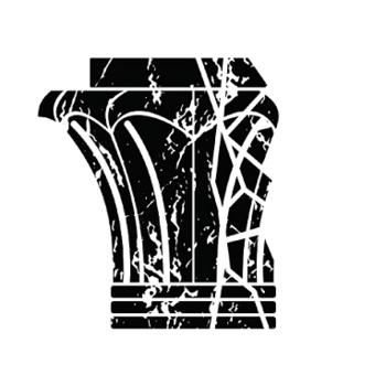 https://static.tvtropes.org/pmwiki/pub/images/logotef_aabhi.png