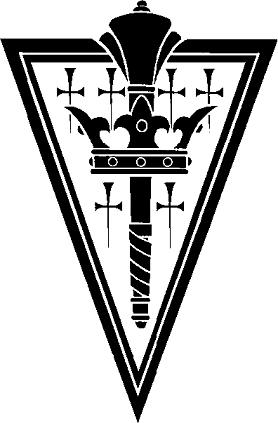 https://static.tvtropes.org/pmwiki/pub/images/logoventrue.png