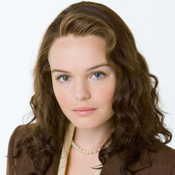 https://static.tvtropes.org/pmwiki/pub/images/lois_lane_kate_bosworth.jpg