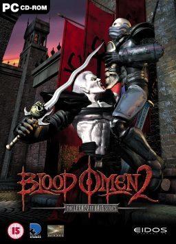 https://static.tvtropes.org/pmwiki/pub/images/lok_bloodomen2_cover_pc.jpg